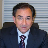 Albert Rizzo, Esq., Italy Lawyer